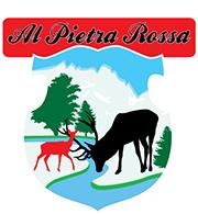 Osteria Pietra Rossa